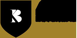 Bespoke Kitchens on Khyber Logo